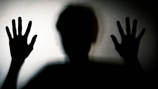 L'uomo, 36 anni, è tornato in cella per atti persecutori