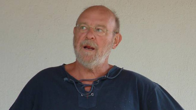Tullio Dobner
