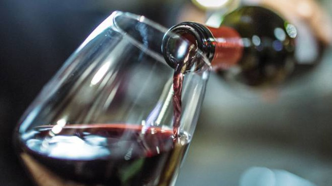 Nel 2019 la produzione di vino mondiale è calata del 10%
