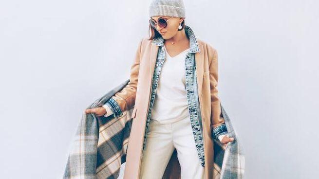 Piumino e cappotto per l'inverno, ecco come sceglierli
