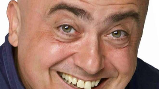 Paolo Cevoli, venerdì 8 novembre sul palco del teatro Valle a Chiaravalle - il Resto del Carlino