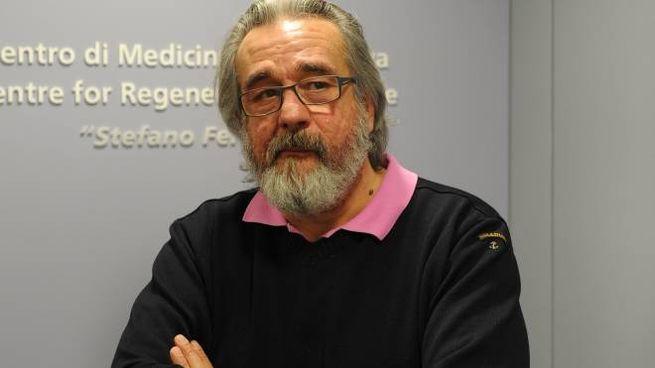 Michele De Luca