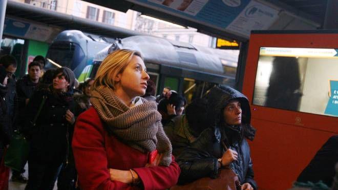 Mobilità, la Lega vuole togliere potere a Milano - IL GIORNO