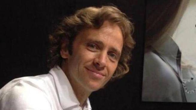 Federico Lastrucci