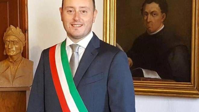 Regolamento del Consiglio Comunale di Montevarchi. Il presidente Rossi rigetta le accuse - La Nazione