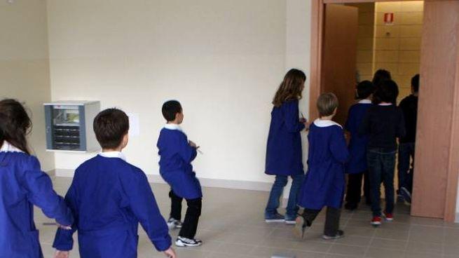 Scuola Cesena, genitori beffati dopo il ricorso al Tar
