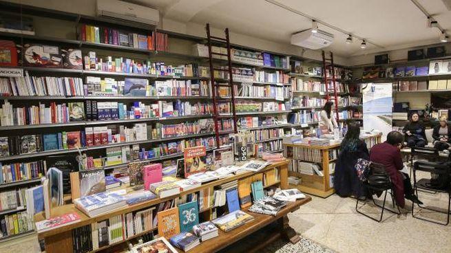 La Libreria Tarantola