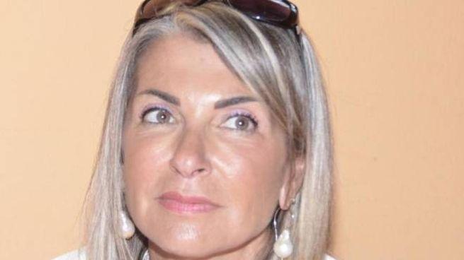 L'assessore alla Gentilezza, Orsola Rosetta D'Agata