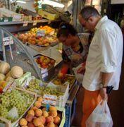 Modena è la terza città  più cara d'Italia