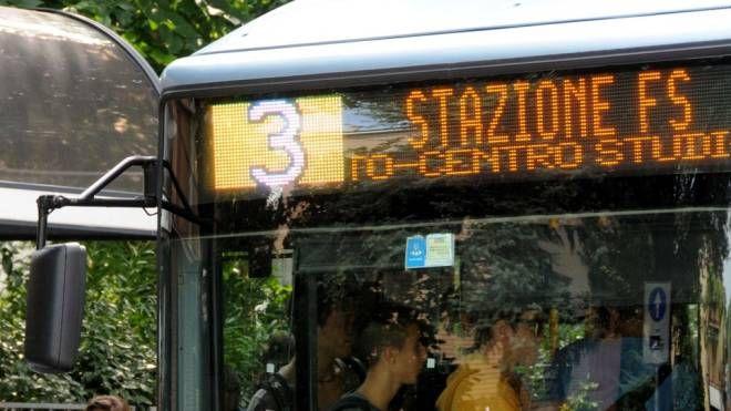 Sciopero 18 novembre 2019, bus a rischio a Forlì e Cesena - il Resto del Carlino