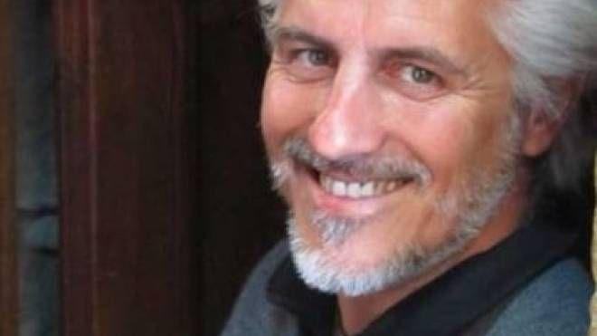 Incidente mortale a Cuneo, morto frate Giorgio Bonati - IL GIORNO
