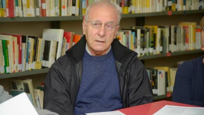 Ercole Ongaro
