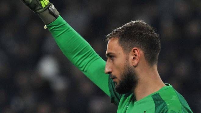 Inter, Sanchez torna solo a gennaio. E nel Milan ipotesi cessione per Donnarumma - IL GIORNO
