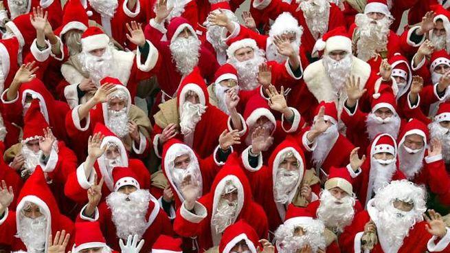 Agenzie del Lavoro: oltre 15 mila opportunità a Natale  (Ansa)
