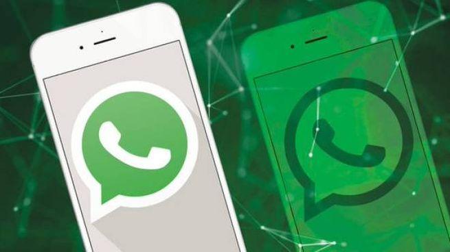 Whatsapp, allarme hacker (Dire)