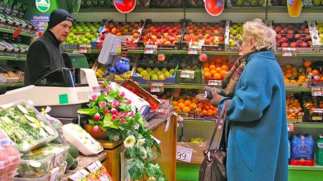 Il piccolo commercio locale di nuovo in auge grazie ai servizi offerti