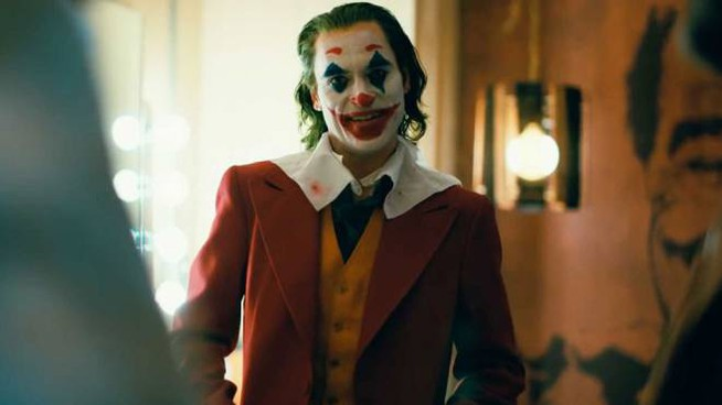 Una scena di 'Joker' - Foto: Warner Bros./DC Comics