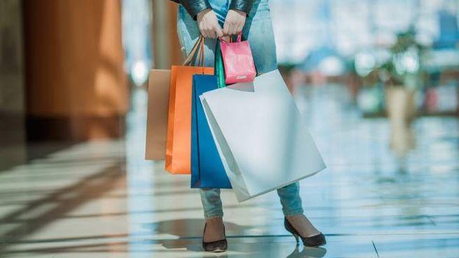 Come sfruttare il Black Friday per comprare prodotti di bellezza