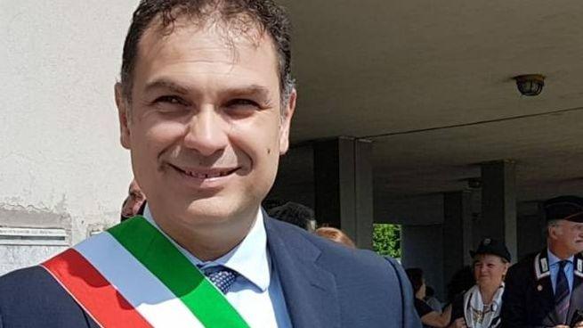 Mirko Signoroni