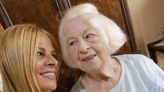 Simonetta e Anna Quieti