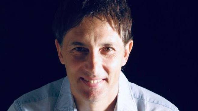 Ubaldo Pantani ha tratto lo spettacolo da un omonimo documentario