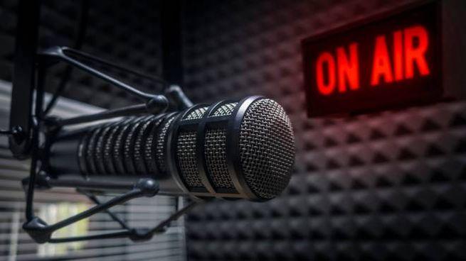 Quali podcast sportivi ascoltare