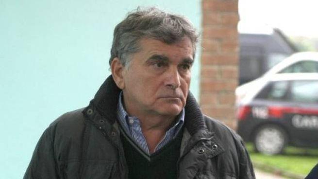 Isacco Manfredini