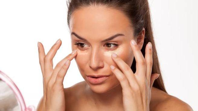 I consigli per usare il primer sul viso