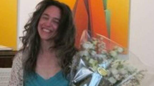 Simona Rosella Guariso