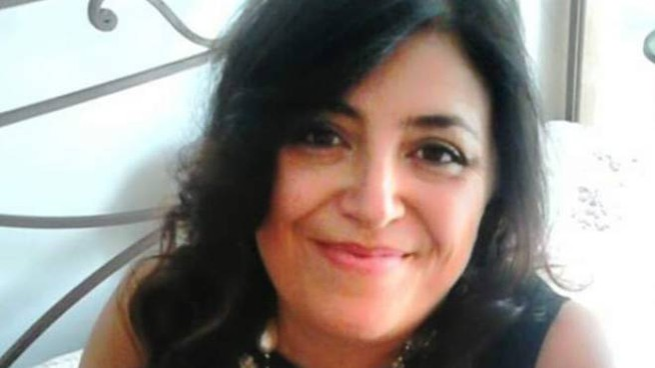 Paola Blasi aveva 50 anni
