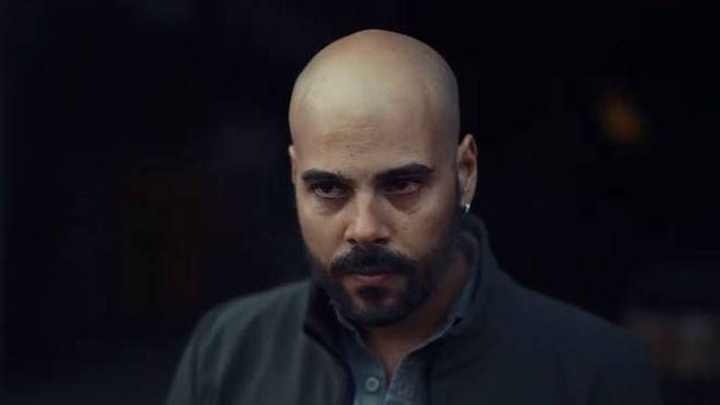 Uno screenshot del trailer - Foto: Vision Distribution