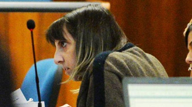 Laura Taroni, l'infermiera di Lomazzo che lavorava al Pronto soccorso di Saronno
