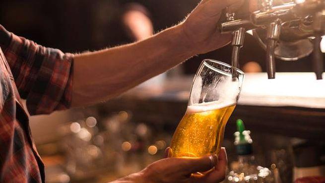 """Alcune birre sono """"amiche"""" della salute intestinale?"""