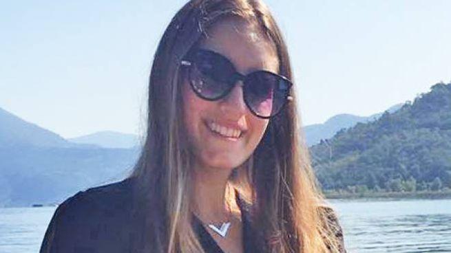 Veronica Cadei, stroncata da un'infezione fulminante