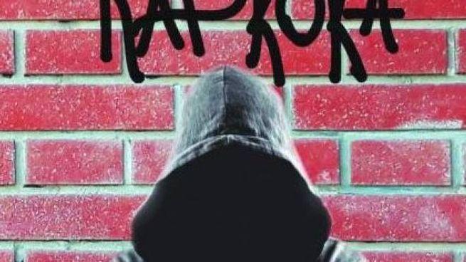 Rapkoka, nuovo romanzo di Gianluigi Schiavon