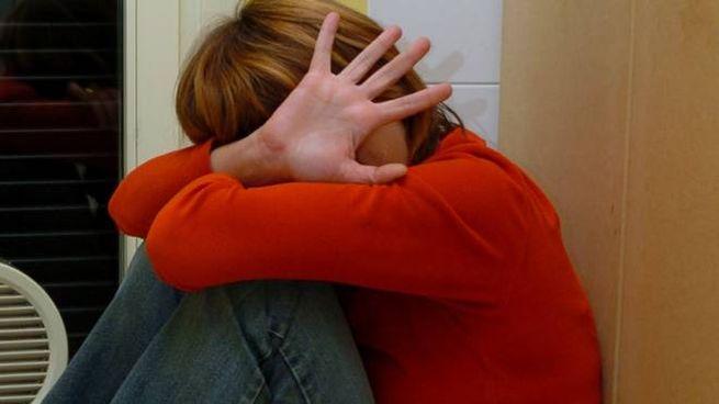 Bologna, picchia la moglie: arrestato (foto d'archivio De Pascale)