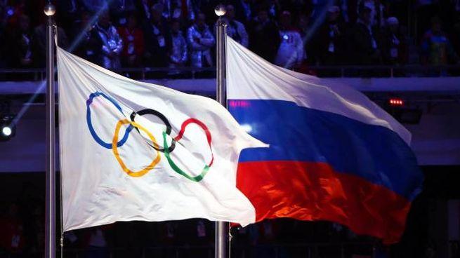 Scandalo doping, Russia fuori da Olimpiadi e Mondiali (Ansa)