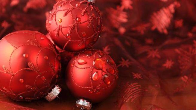 Buon Natale 2019 Frasi Di Auguri E Immagini Per Tutti I Gusti