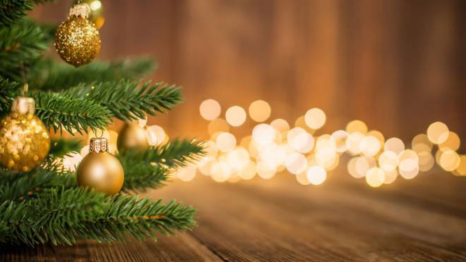 Auguri Per Le Feste Di Natale E Capodanno.Buona Vigilia Di Natale Frasi Di Auguri Originali E D Autore Magazine Quotidiano Net