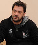 Alessandro Olivieri, fratello di Tiziana, uccisa dal compagno nel 2012