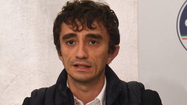 Galeazzo Bignami, parlamentare passato di recente a FdI