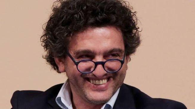 Francesco Aiello (Ansa)