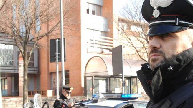 Ilario Biagini, 85 anni, svanito nel nulla e ritrovato a Pistoia