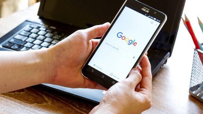 Google lancia l'interprete vocale