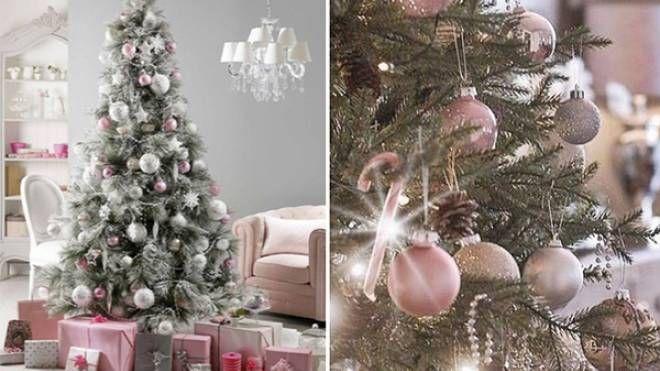 Addobbi Natalizi Zalando.Dai Un Tocco Originale E Glamour Al Tuo Natale Magazine Quotidiano Net