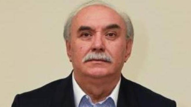 Luciano Ghergo, da ex dipendente della Sip era arrivato a gestire cinquecento persone