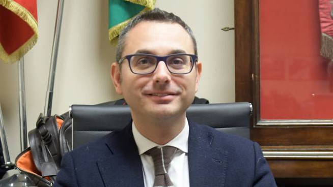Stefano Schieppati direttore sanitario del Predabissi
