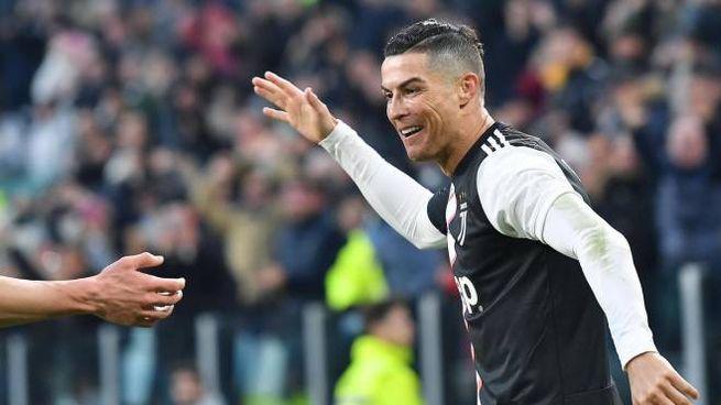 Serie A Le Partite Della 18esima Giornata Risultati E Classifica Sport Calcio Quotidiano Net