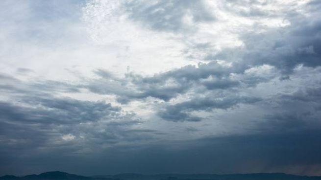 Previsioni meteo, sabato 11 gennaio