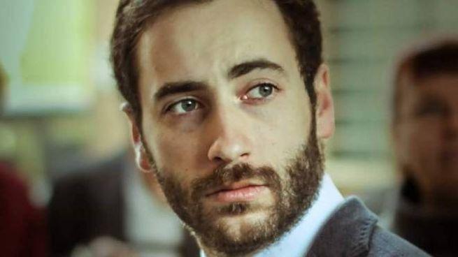 Elia Capodarca aveva 32 anni